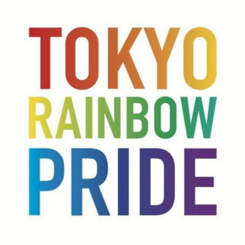 TOKYO-RAINBOW-PRIDE-1[1].png